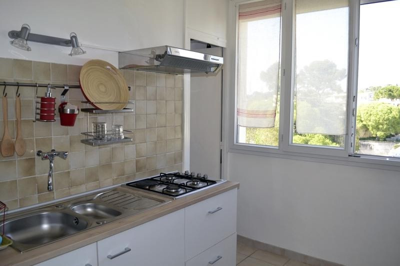 Vente appartement Castelnau le lez 125 000€ - Photo 3