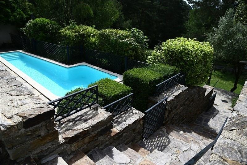Vente maison / villa Proche de castres 395000€ - Photo 3