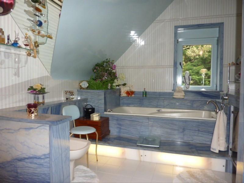 Vente de prestige maison / villa Baden 2142000€ - Photo 9