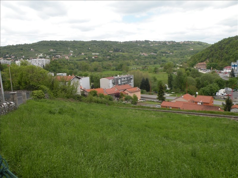 Sale site Chadrac 23 000€ - Picture 4