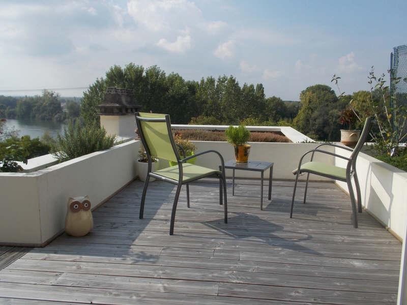 Venta  apartamento Sartrouville 599000€ - Fotografía 10