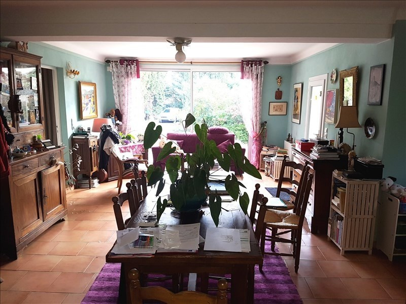 Vente maison / villa Eyguieres 398000€ - Photo 8