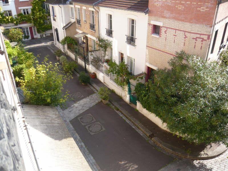 Vente de prestige maison / villa Paris 13ème 1750000€ - Photo 4