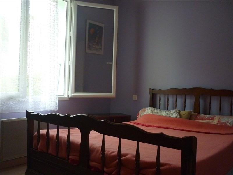 Vente maison / villa St georges d oleron 230800€ - Photo 6