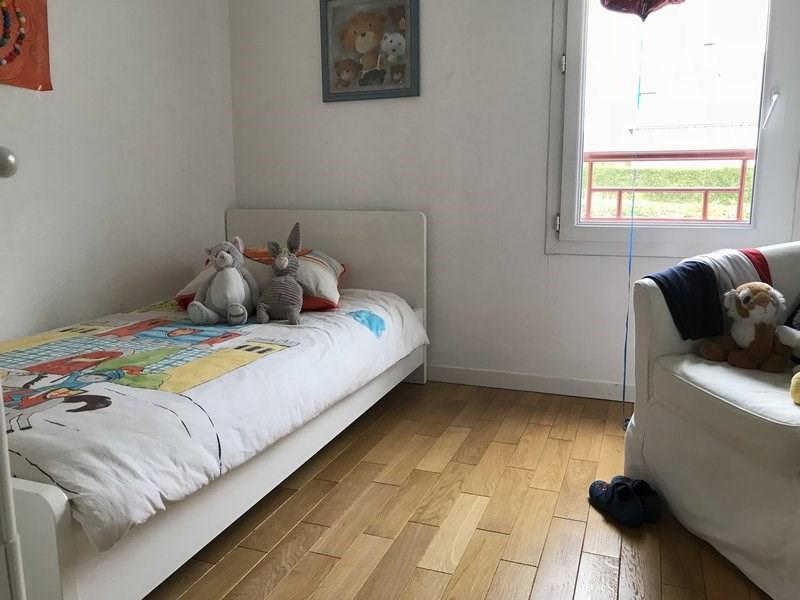 Affitto casa Villennes sur seine 1600€ CC - Fotografia 3