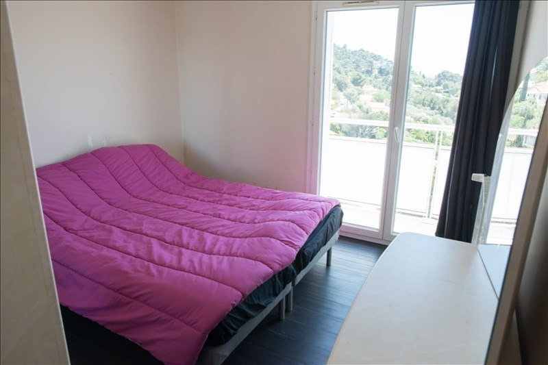 Vente appartement Toulon 168 000€ - Photo 7