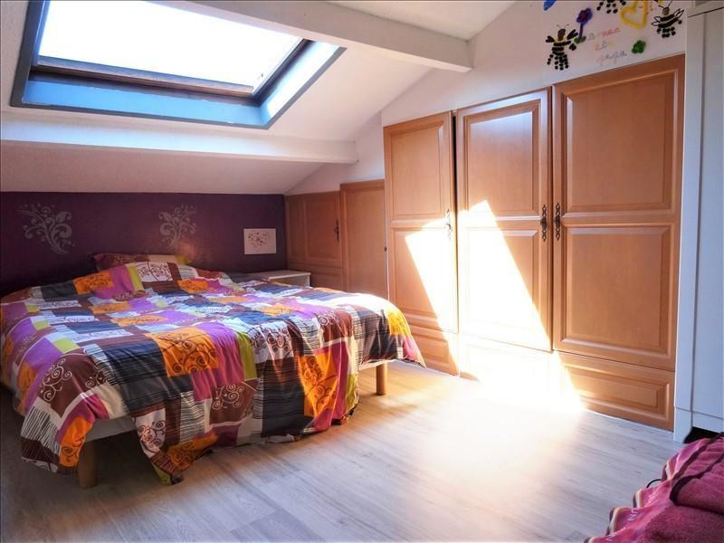 Produit d'investissement appartement Frejus 181000€ - Photo 4