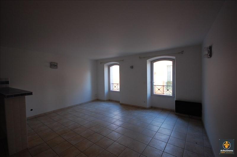 Vente immeuble Frejus 630000€ - Photo 4