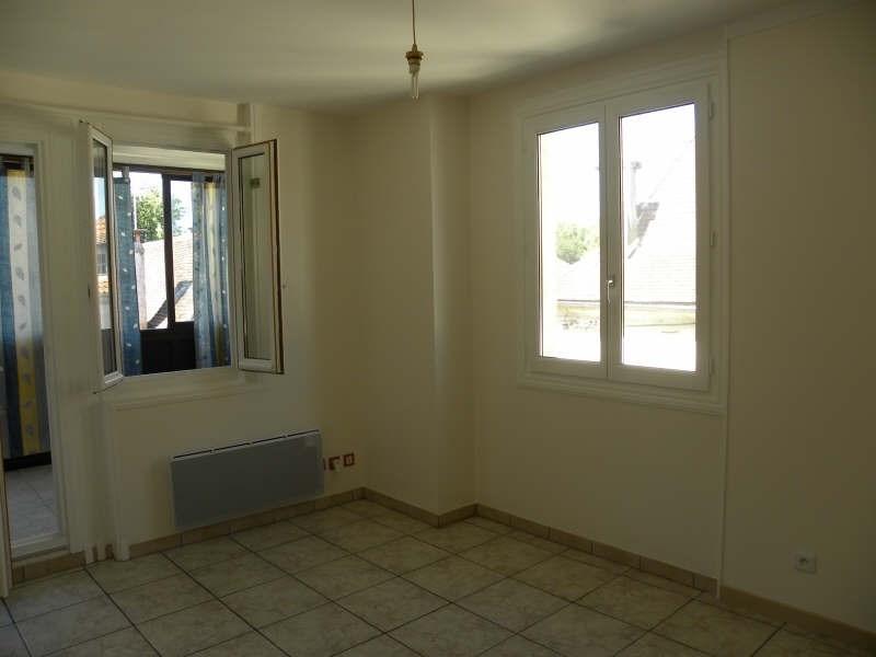 Rental apartment Navarrenx 470€ CC - Picture 4
