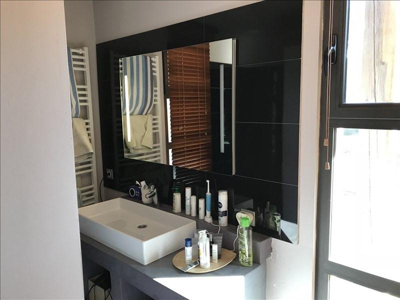 Verkauf von luxusobjekt haus Lambesc 995000€ - Fotografie 9