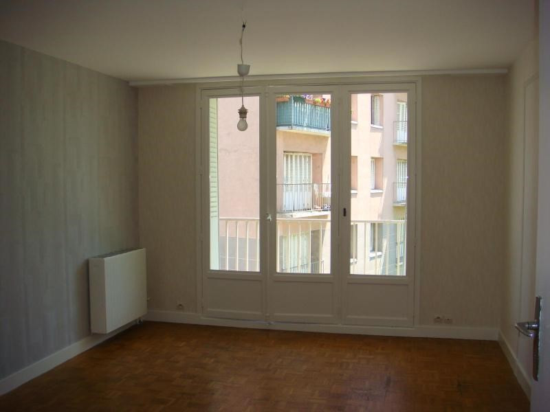 Location appartement Grenoble 715€ CC - Photo 3