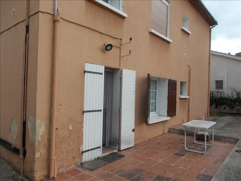 Verkauf haus Toulon 212000€ - Fotografie 2