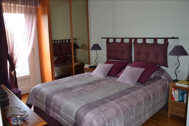 Vente appartement Antony 417000€ - Photo 6