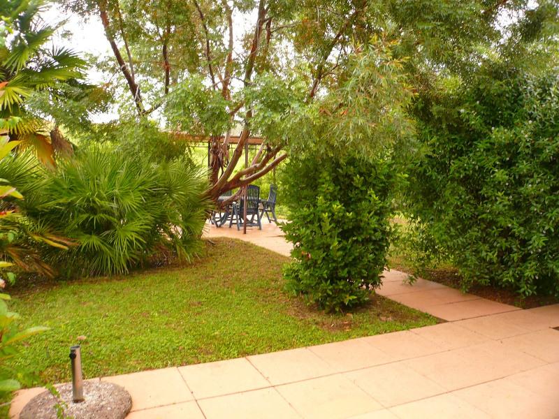 Vente maison / villa Samatan 165000€ - Photo 9