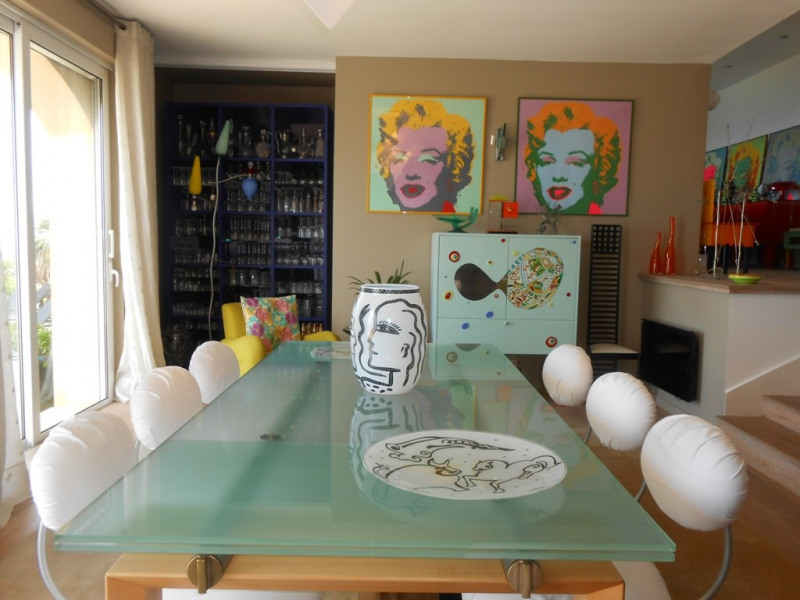 Vente de prestige maison / villa Corbara 2880000€ - Photo 13