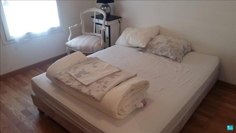 Vente appartement Wissous 370000€ - Photo 4