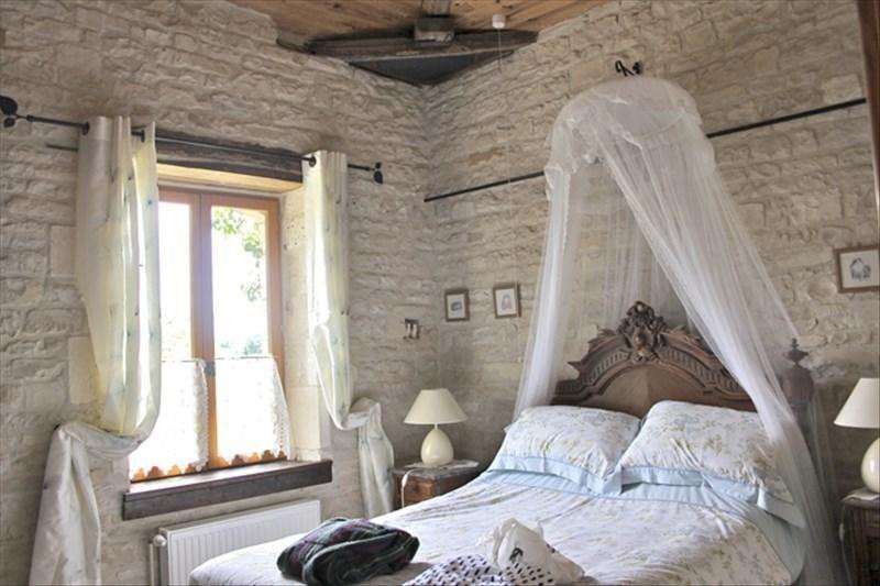 Vente maison / villa Aigre 414750€ - Photo 6