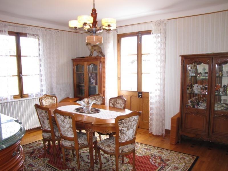 Venta  casa Rumilly 359000€ - Fotografía 3