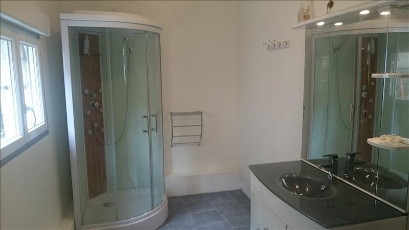 Vente maison / villa Proche sens 99000€ - Photo 5