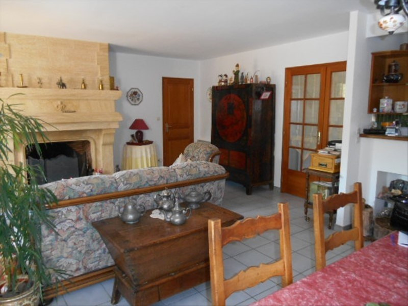 Sale house / villa Montesquieu des alberes 349 000€ - Picture 3