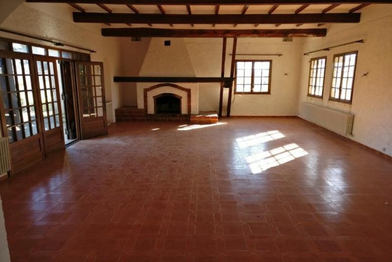 Vente maison / villa Le muy 572000€ - Photo 7