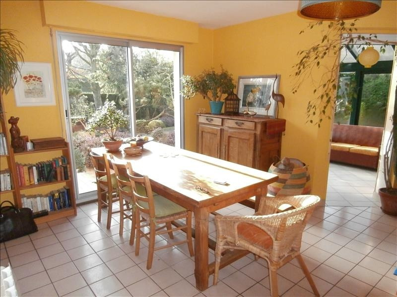 Sale house / villa Ifs 252000€ - Picture 2