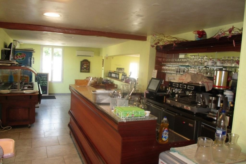 Vente fonds de commerce boutique Villers cotterets 315 000€ - Photo 2
