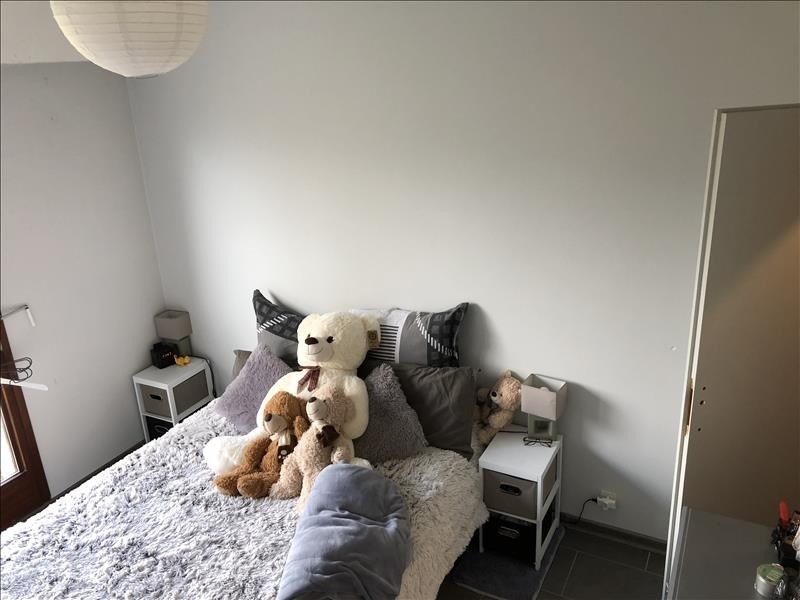 Sale apartment Jacob bellecombette 99000€ - Picture 6