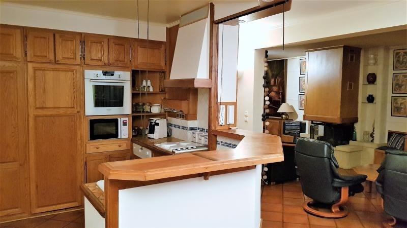 Vente maison / villa Noiseau 335000€ - Photo 3