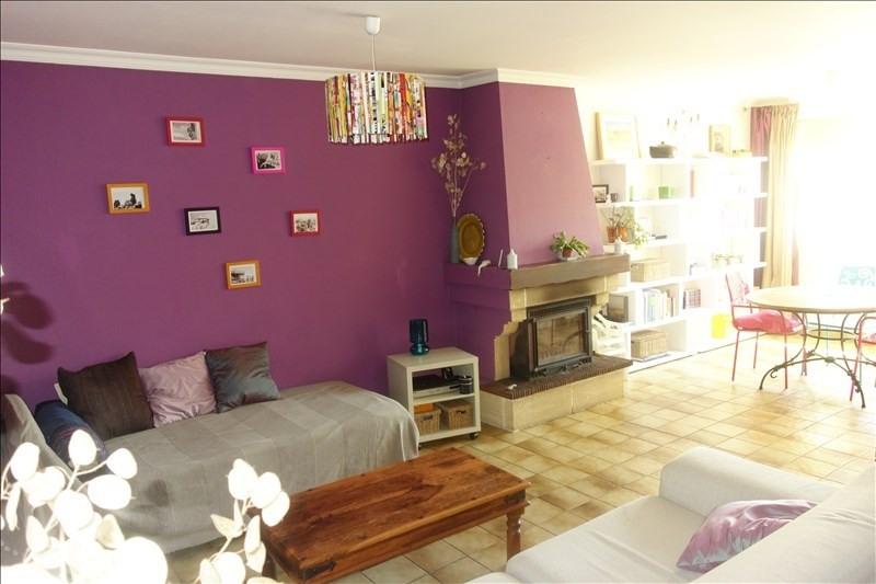 Sale house / villa La roche sur yon 194000€ - Picture 3