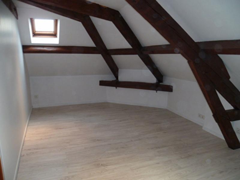 Sale apartment Coulommiers 179000€ - Picture 6