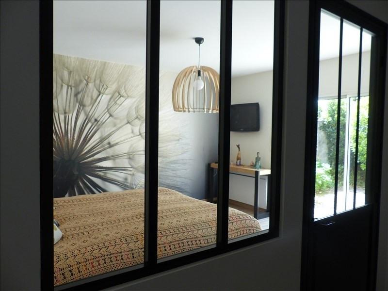 Vente maison / villa St brevin les pins 449350€ - Photo 5