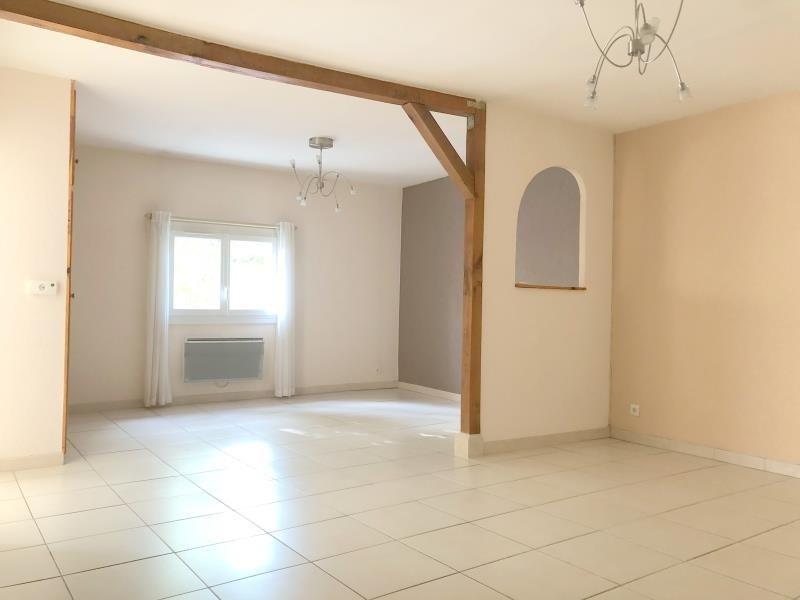 Sale house / villa Melun 181000€ - Picture 2