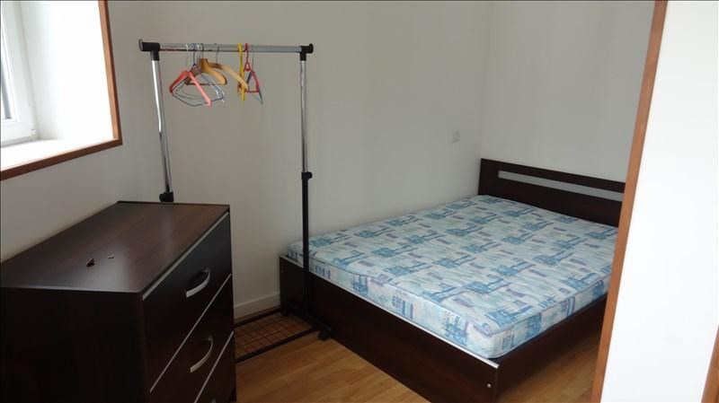Location appartement St quentin 380€ CC - Photo 4
