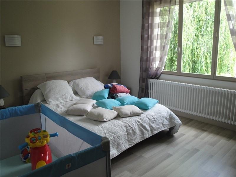 Deluxe sale house / villa Niort 519000€ - Picture 8