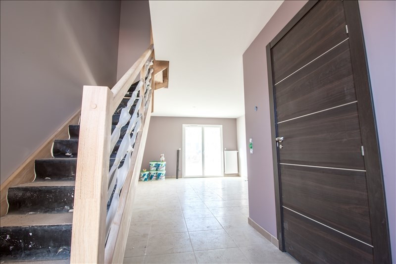 Sale house / villa Lescar 149 900€ - Picture 1