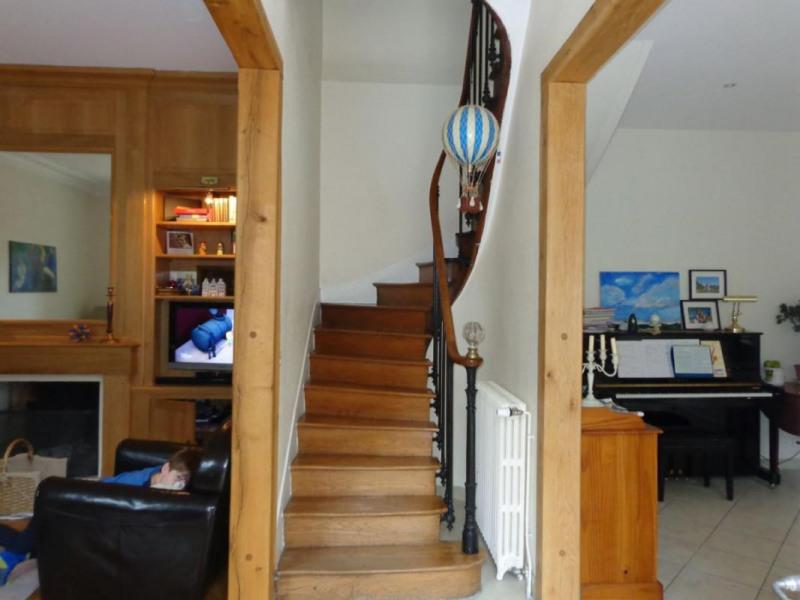 Vente maison / villa Lisieux 299250€ - Photo 13