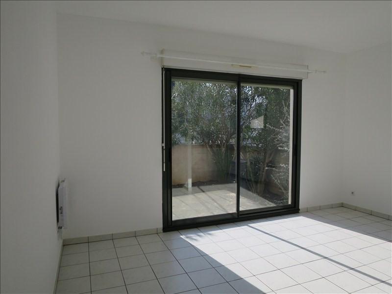 Affitto appartamento Montpellier 660€ CC - Fotografia 4