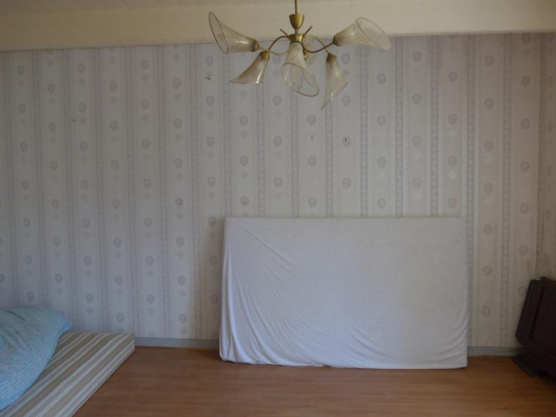 Vente maison / villa Locmaria 243650€ - Photo 12