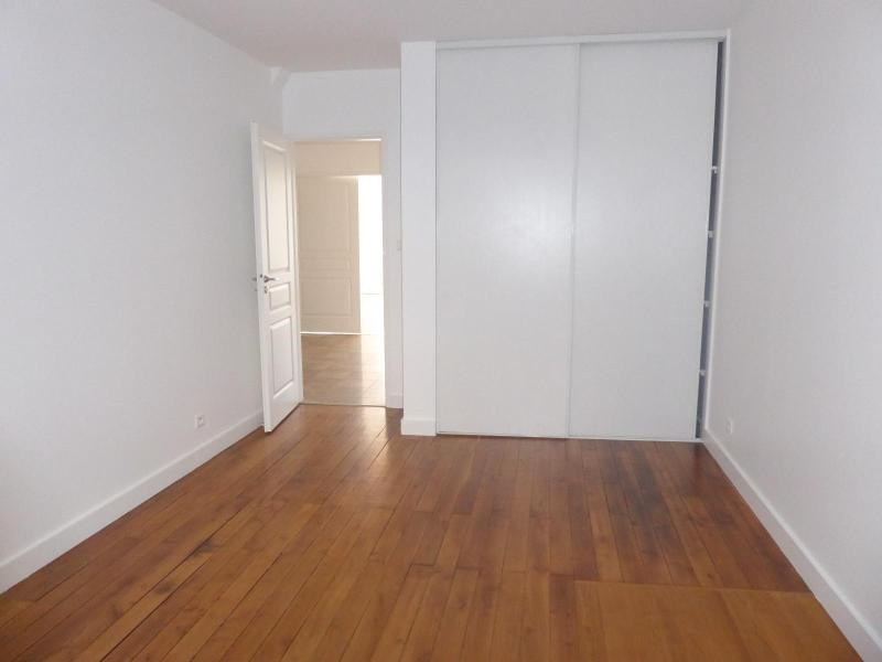 Location appartement Dijon 950€ CC - Photo 9