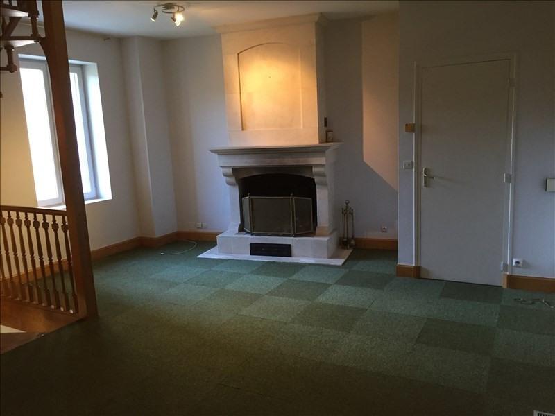 Vente maison / villa Poitiers 254400€ -  3
