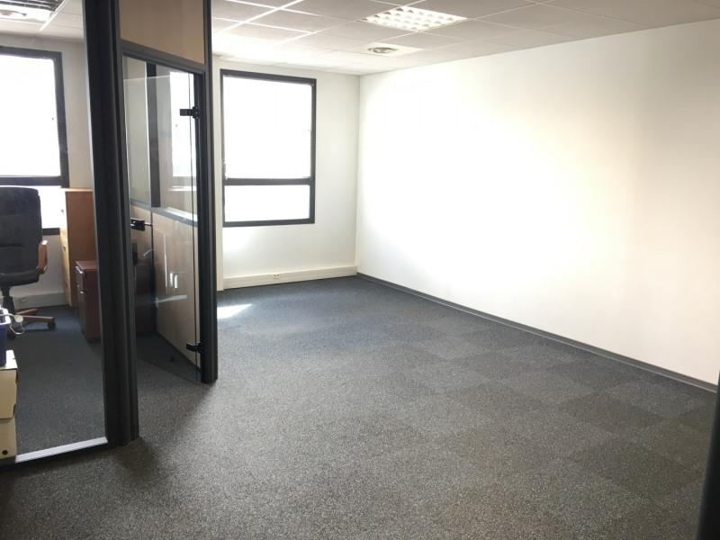 Affitto ufficio Meyreuil 1361,17€ HT/HC - Fotografia 4