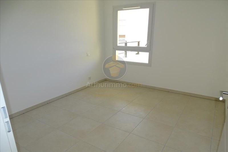 Sale apartment Sainte maxime 532500€ - Picture 2