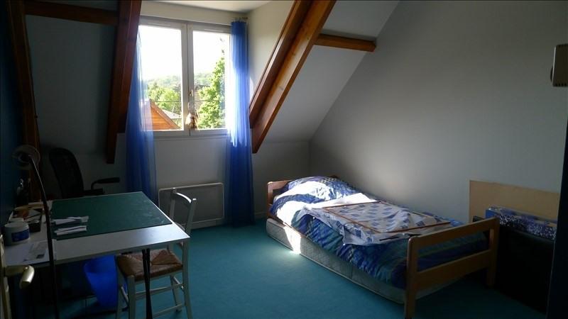 Vente maison / villa Jouy en josas 895000€ - Photo 10