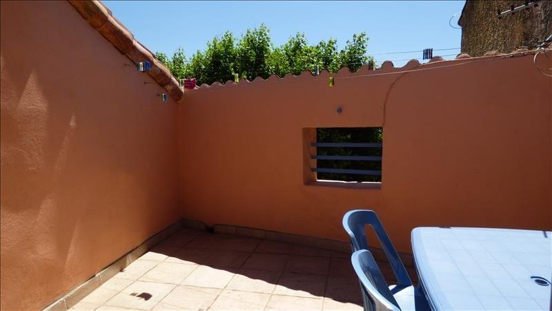 Vente maison / villa Caromb 149000€ - Photo 9