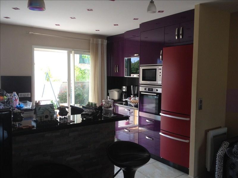 Sale house / villa Argeles sur mer 339000€ - Picture 3