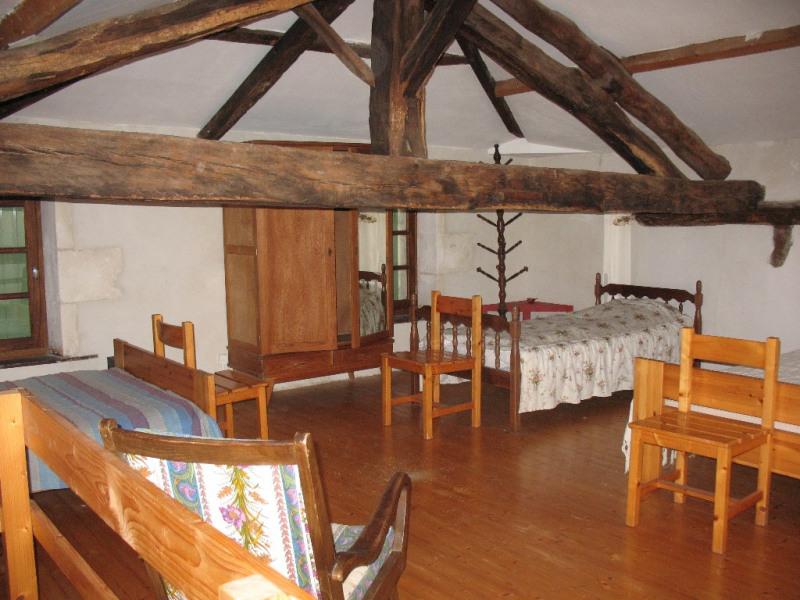 Sale house / villa Mornac sur seudre 212500€ - Picture 8