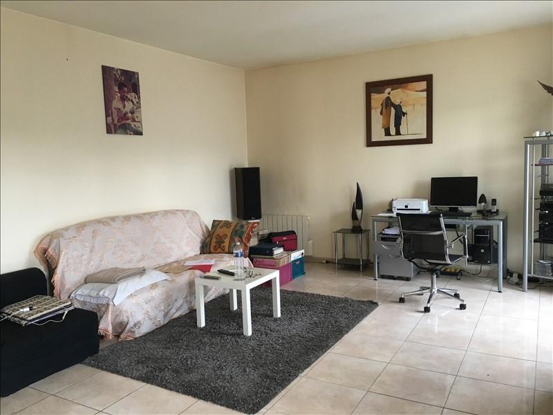Vente maison / villa Sens district 140000€ - Photo 3