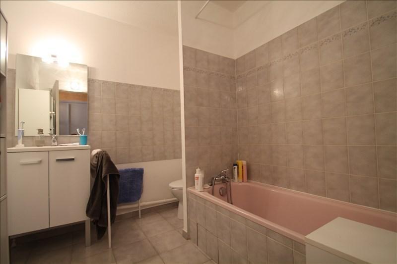 Vente appartement La motte servolex 100000€ - Photo 4