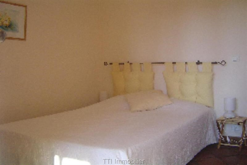Vente maison / villa Sainte maxime 1265000€ - Photo 7